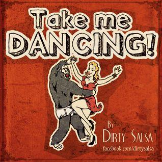 Take me dancing (Mixtape)