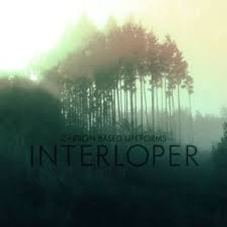 Carbon Based Lifeforms - Interlooper
