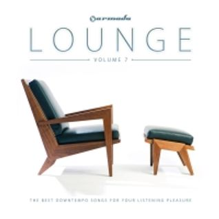* Armada Lounge, Vol. 7 *