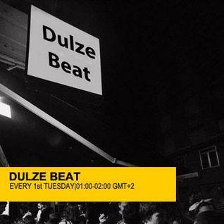 Dulze Beat-December Podcast Zone