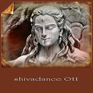 Shivadance_011 ( Edit selection memories )_ by AV Espuch