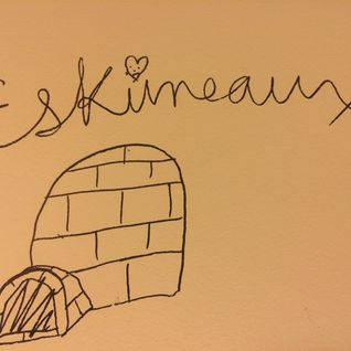 Eskimeaux at WRGW - Jan. 9 '15