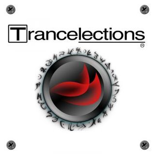 Trancelections Sessions 001 Mixed by Noisy Boy