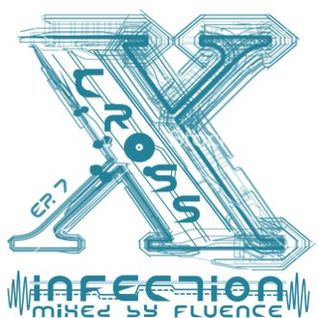 Cross Infection 7