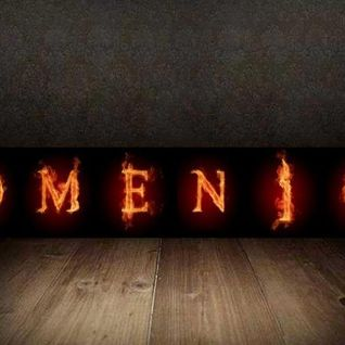 Domenico Ciarlo-Le Domenico Show-42 Techno Tekk