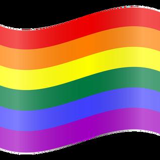 Rock en Rebelión - June 26, 2016 - Día del Orgullo Gay; John Ackerman sobre el ataque en Nochixtlan.