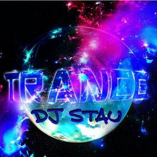 Trance Set 04-12-2013 - Part 1