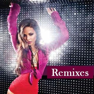 Special For You! Remixes Ep.02 (Pop,Dance,Club,Remixes)
