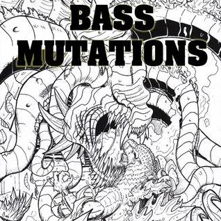 Bass Mutations