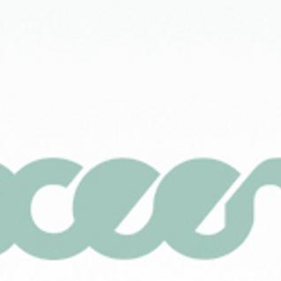 Kratzage Liveset Underyourskin Records Radioshow 6.6.15 Sceen.FM