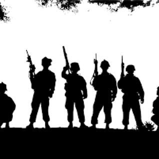 Specialist & Genie (Audio Genjutsu) - LifeFM.TV - Soldier Saturdays - 23.04.16