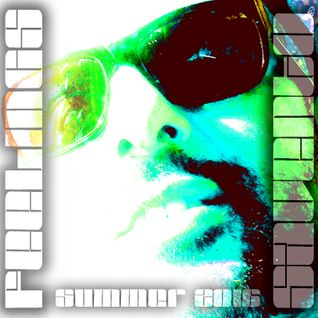 SUMMER FEELINGS®