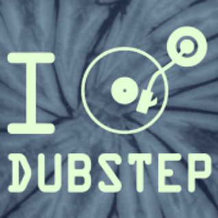 Piment Dubstep Session