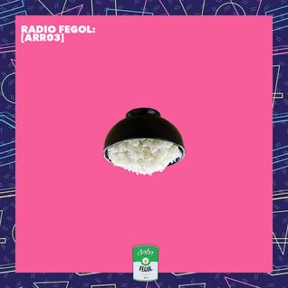 Radio Fegol [ARR03]