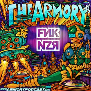 Funkanizer - Episode 069