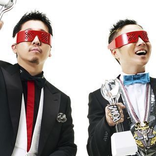 m-flo_Mix_29-Aug