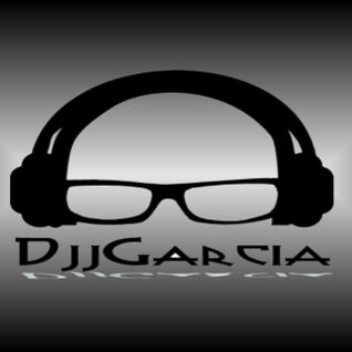 Norteno-Nortenas DJ MIX Session 83014 by JJ Garcia en vivo