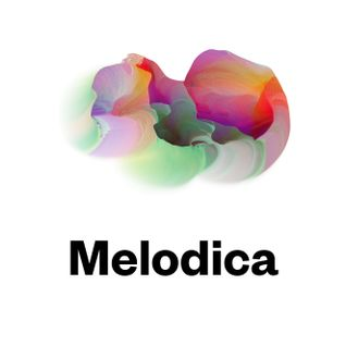 Melodica 19 September 2016 (in Ibiza)