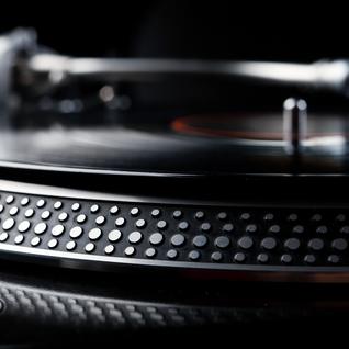 SX #11 (Progresse/Eelectro House - Hardstyle)