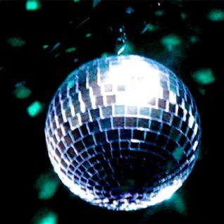 Banjax - Disco Mix