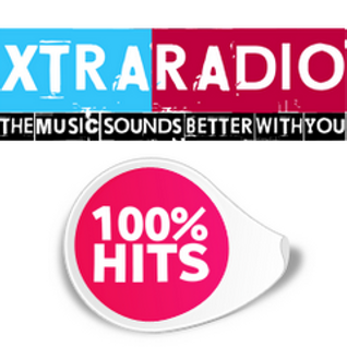 Xtra radio dance classicsmix part3 Mixed By Dj Antoine