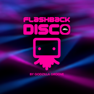 Flashback Disco 020