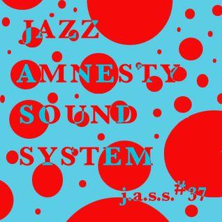 J.A.S.S. #37