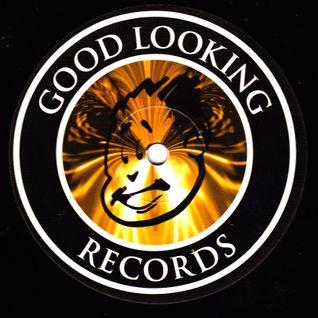 Good Looking Records mix part 3