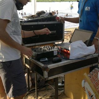 luis-radioshow