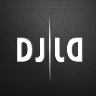 DJJD Jan'16 Mix