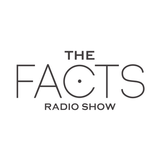 The Facts 022