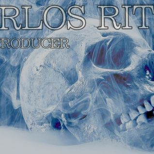 CARLOS RITMI SET MAKINA REMEMBER 005