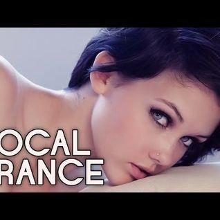 Vocal Trance Vol.045