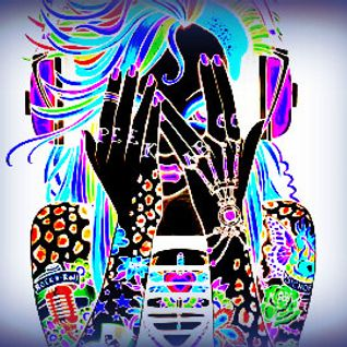AC-Psy Trance Set.Ep.148--((>(8)<))