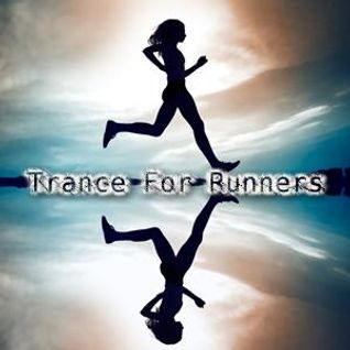 Trance For Runners (Poggi goes to the marathon)