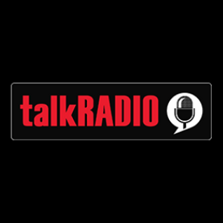 16 Aug 2016: TalkRADIO (Julia Hartley-Brewer interviews Ellie Harrison)