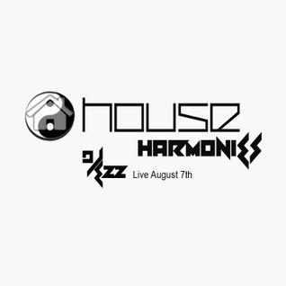 DJ Ezz Live - Aug 7th