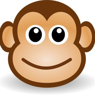 Mendacious Monkey @ Toxic Sickness Radio