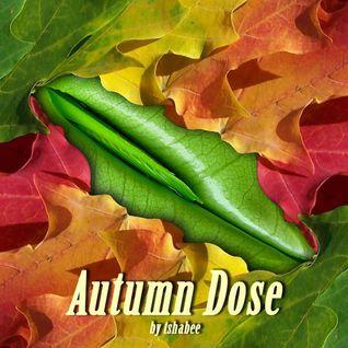 Autumn Dose