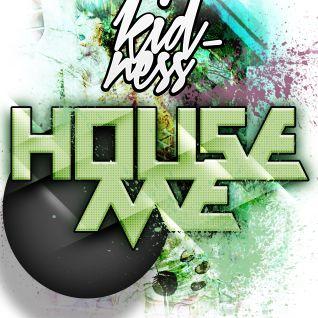 House Me Mix