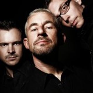 Above and Beyond - Group Therapy 170 Incl Solomon Grey Guestmix - 26-Feb-2016