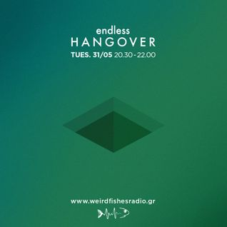 Endless Hangover S.02 E.32 (31/05/16)