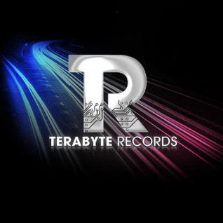 Terabyte Records Minimix February 2012