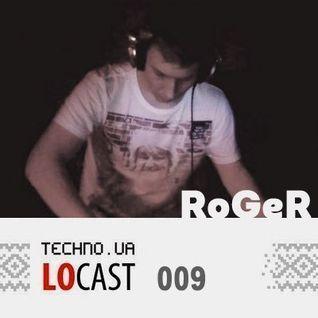 TECHNO.UA Locast 009