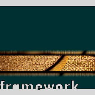 framework #559: 2016.07.03