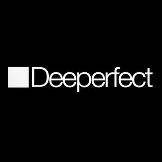 Deeperfect Radio Show 34 :: Natch! + Me & Her