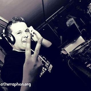 Philipp Dme presents: Techno Hardliner July 2012