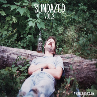Sundazed Vol. 2