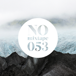 Nice One Mixtape 53