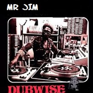 Dubwise Connection 2